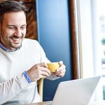 Benefits of Digital Advertising for Small Businesses